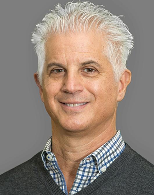 David Di Lorenzo